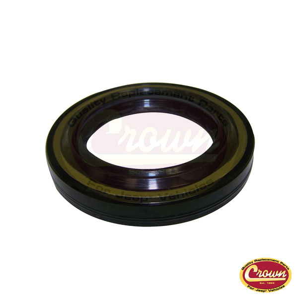 Axle Shaft Outer Seal (Dana 44) (83503063) | Jeepey - Jeep parts
