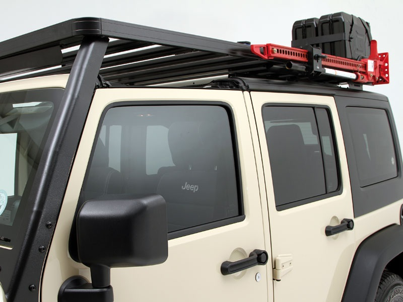remodeling designing rack home in with jeep newest design jku excellent great inspiration for interior roof