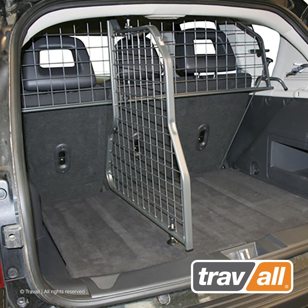 cargo divider compass mk 07 16 tdg1416d jeepey. Black Bedroom Furniture Sets. Home Design Ideas