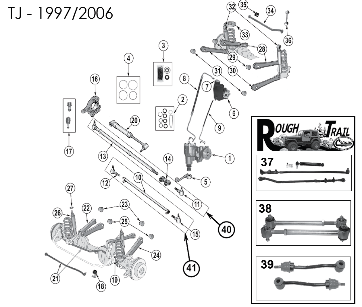wiring diagram jeep wrangler jk wiring discover your wiring xj tie rod diagram fuse diagram for 1986 jeep grand wagoneer in addition chevy hhr radio wiring